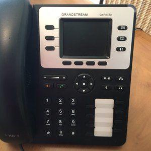 Office Phone